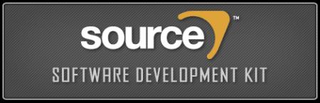 Source SDK