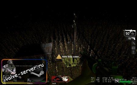 billys_farm