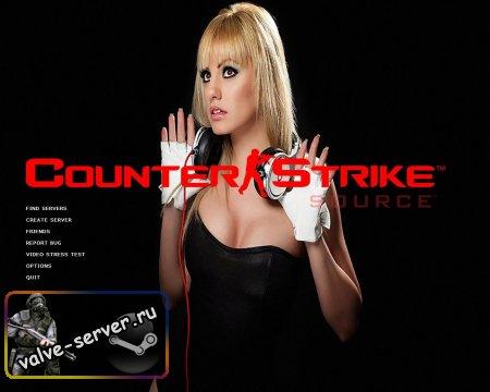 Alexandra Stan Background