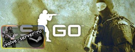 Раздел новостей по Counter-Strike: Global Offensive