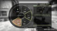 Counter-Strike: Global Offensive. Свежей кровушки!