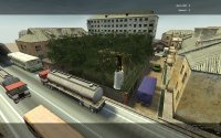 dod_cityyard