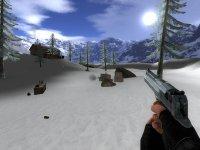 fy_snowy_hills