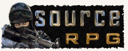 SourceRPG - Version 2.1.063