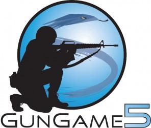 GunGame  - Version 5.1.630