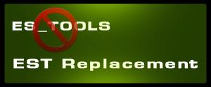 EST Replacement for CS:S - Version 0.86b