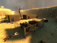 aim_desert_map