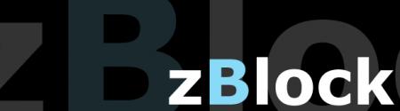 zBlock 4.68 released