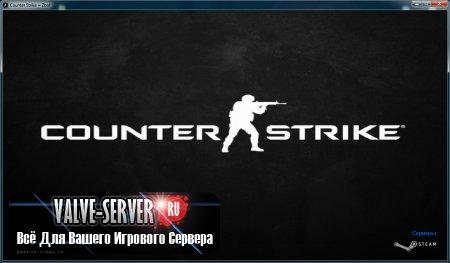 Counter-Strike 1.6 Русская версия 2013