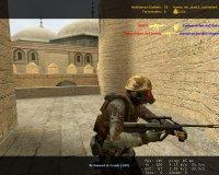 Dust2 Sas 1.1