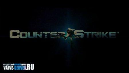 Как создать сервер для Counter-Strike 1.6?